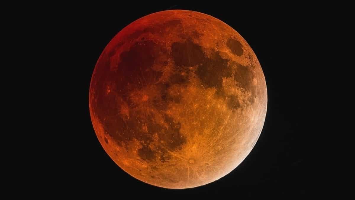 Eclipse de 16 de julho sua influência nos signos do Zodíaco