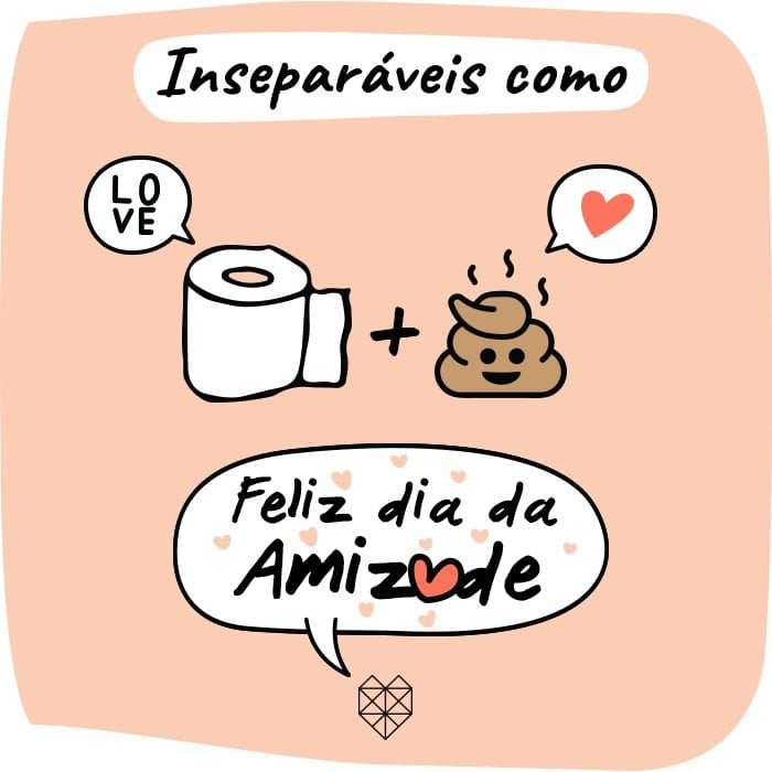 Dia Internacional do amigo, qual a data certa do Dia do Amigo