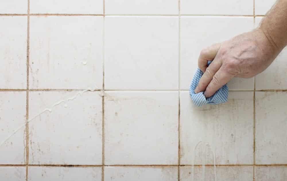 Removedor - onde usar e onde não usar na limpeza de casa