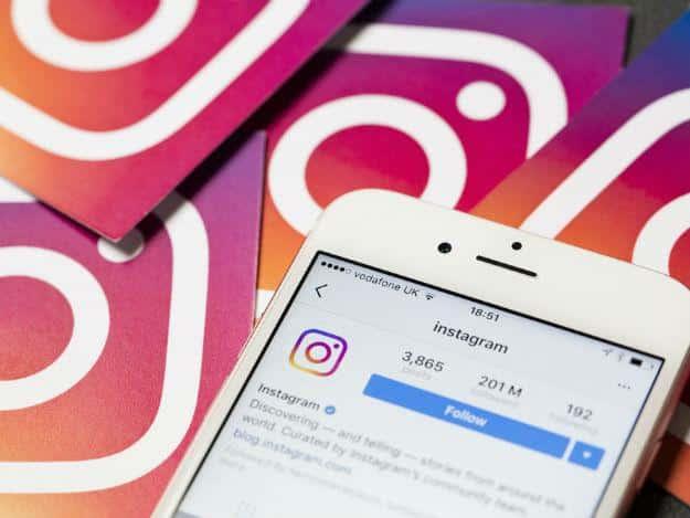 Fim de likes no Instagram seria início de redes sociais mais humanizadas?