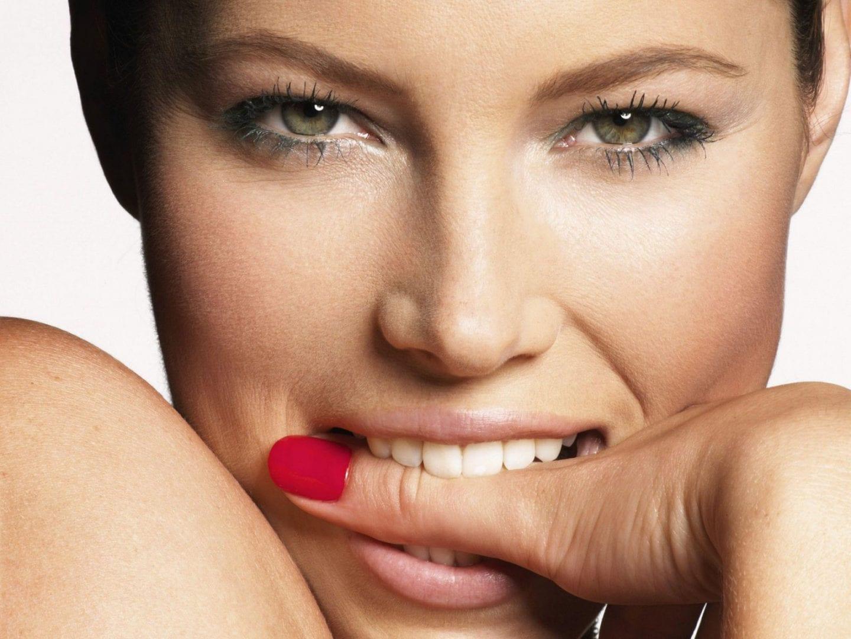 Hoje é dia de seduzir. Leia agora 10 dicas certeiras de sedução