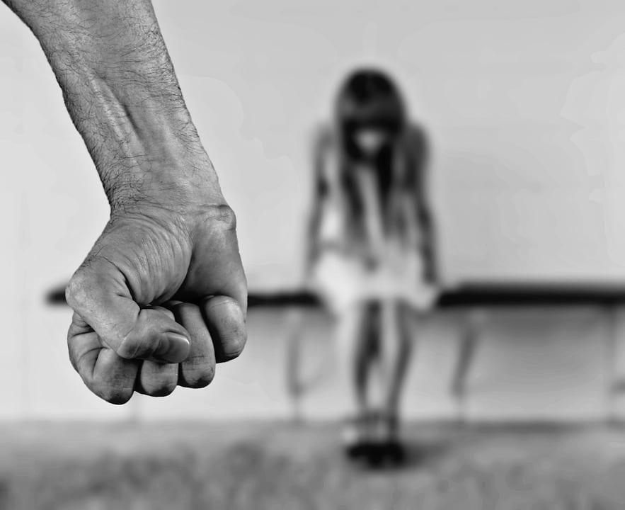 Feminicídio – o que é, tipos, leis, pena, feminicídio reprodutivo