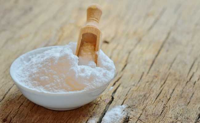 Quais as principais utilidades do bicarbonato de sódio e os seus benefícios