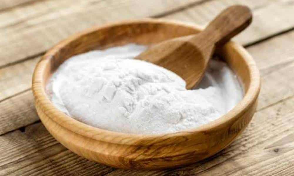 Bicarbonato de sódio, para que serve? 23 utilidades e seus inúmeros benefícios