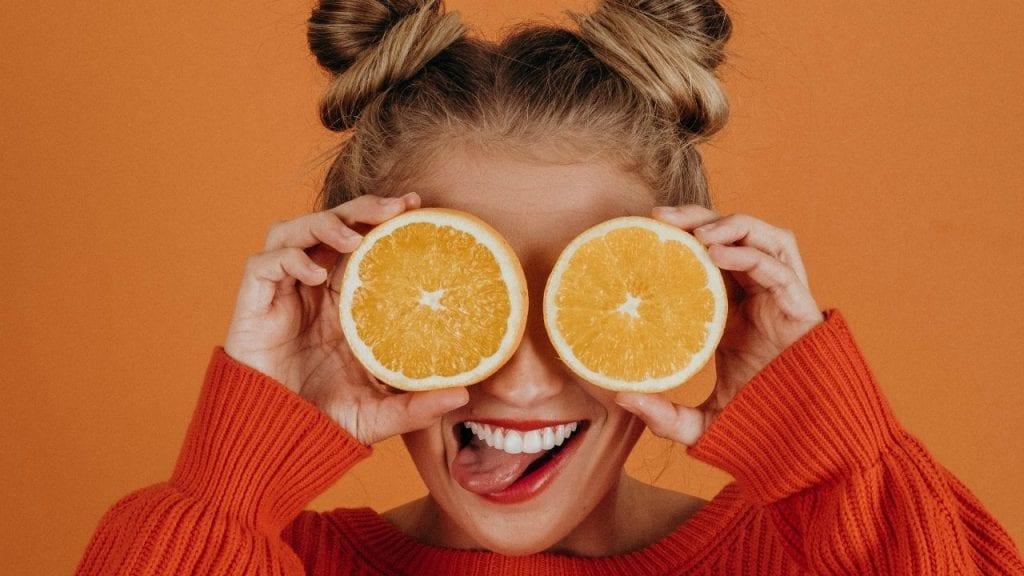 Vitamina C para o rosto? – O que é, para que serve, como usar na pele