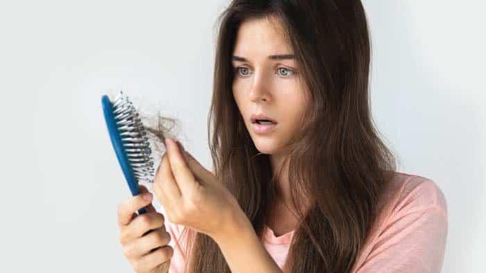 Shampoos antiqueda, como escolher shampoo contra queda de cabelo