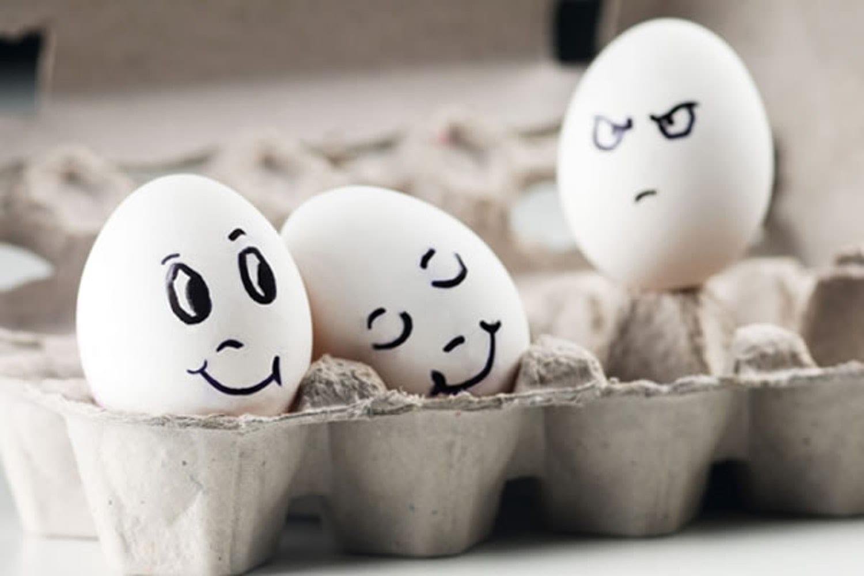 Têm alguma invejosa no seu grupo de amigas? Descubra como identificar