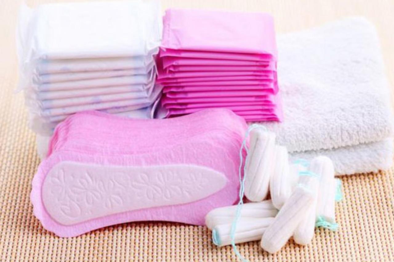 Tudo que você precisa saber sobre o absorvente interno. Confira