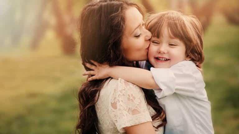 10 coisas que ninguém te conta sobre a maternidade