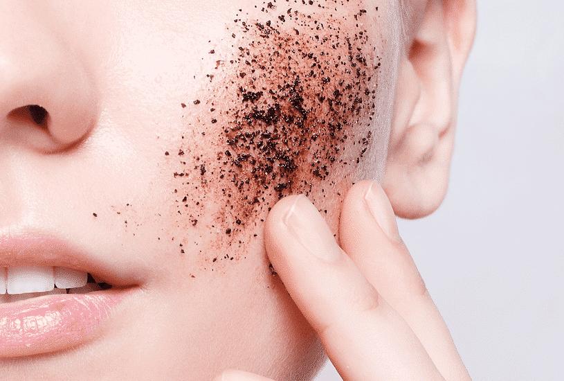 10 receitas fáceis de máscara facial para fazer agora mesmo