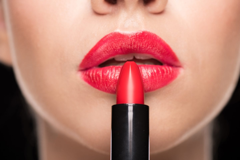 Confira agora as melhores dicas de maquiagem da internet
