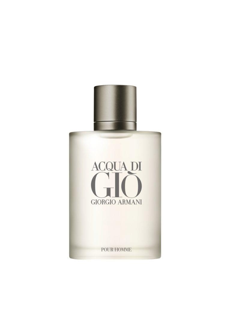 Confira o top 20 de melhores perfumes importados