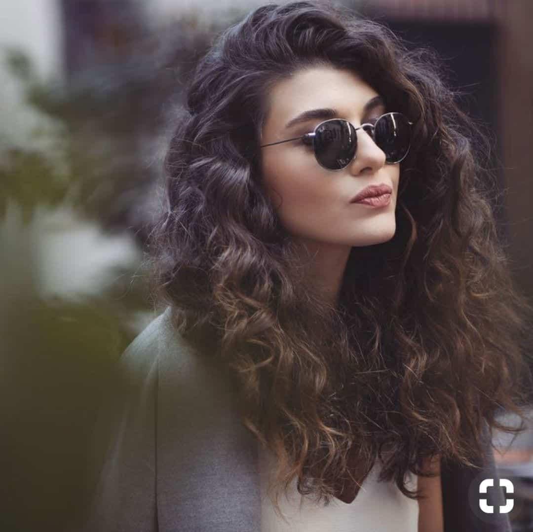 Descubra tudo sobre corte de cabelo para rosto redondo