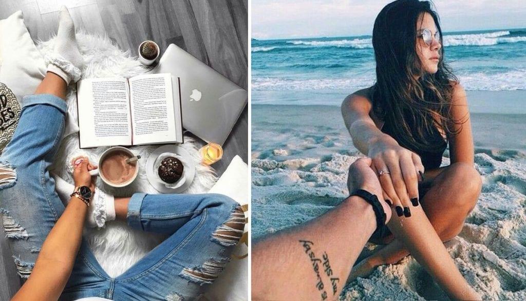 Tumblr – O que é, como fazer fotos Tumblr e inspirações
