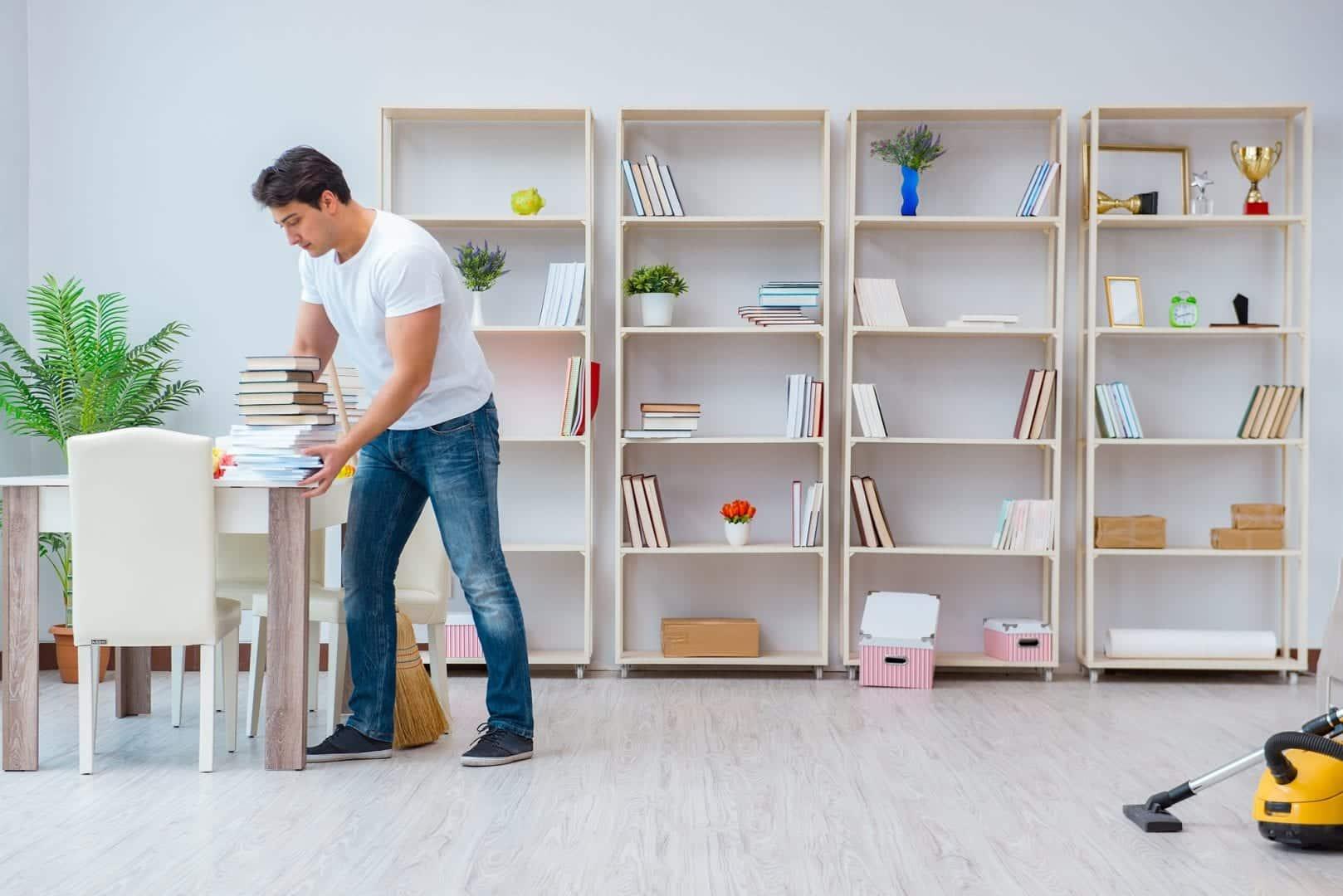 Personal Organizer- Quais são suas funcionalidades e benefícios