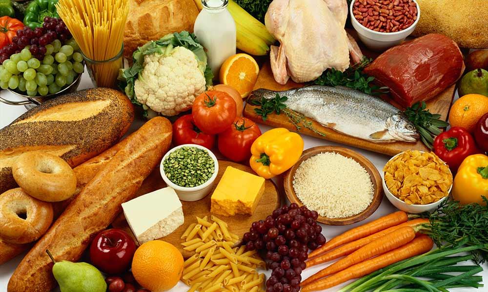 Remédios para engordar: Ganhe peso com saúde!