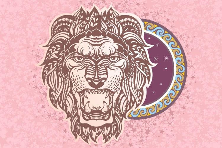 Signo de leão - 5 características que marcam leoninos e leoninas