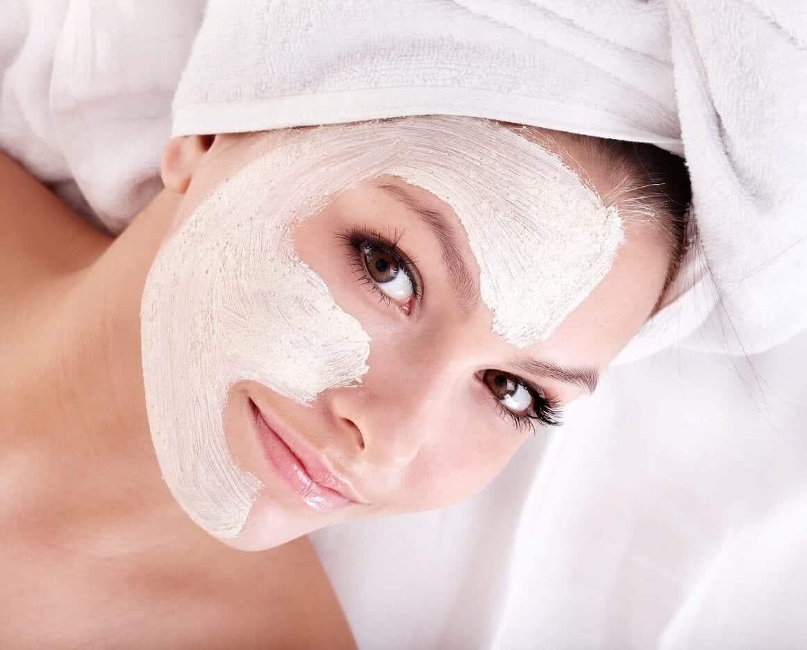 Cremes para o rosto - Melhores opções para cada tipo de pele