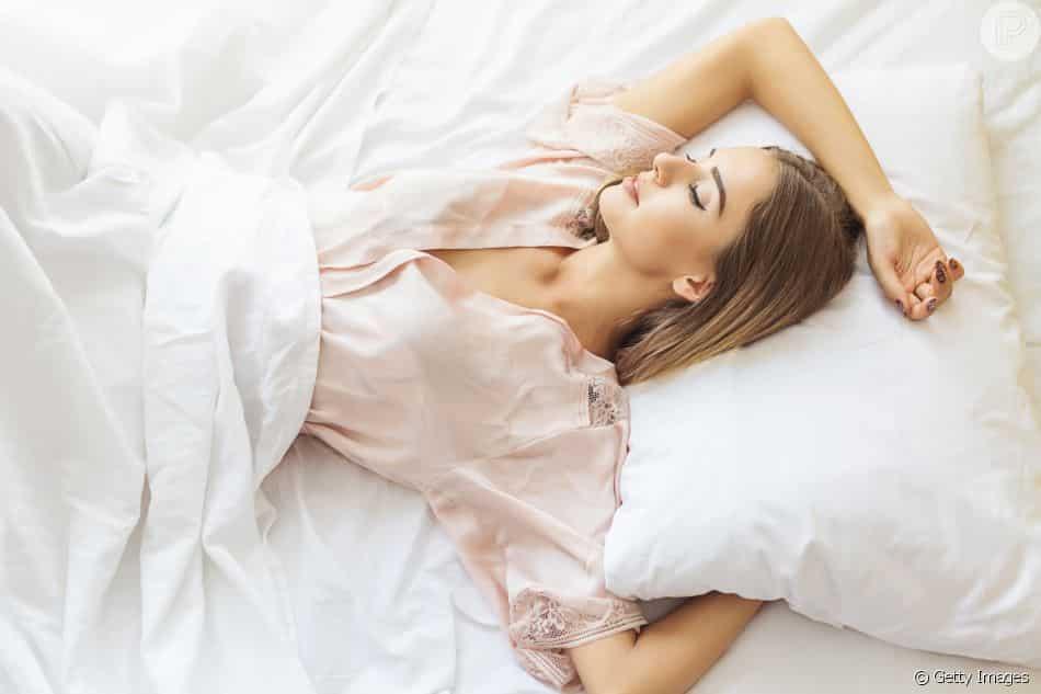 8 medidas para evitar e acabar com as rugas no peito