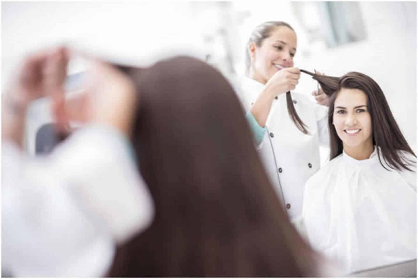 Botox capilar- O que é, dúvidas frequentes e dicas para fazer em casa