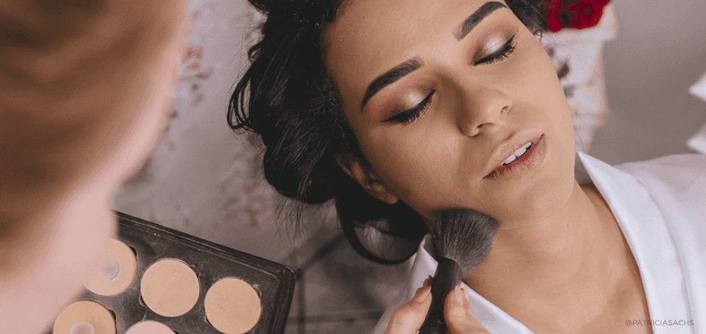 Cores de pele- Tipos, exemplos e cuidados necessários para cada cor