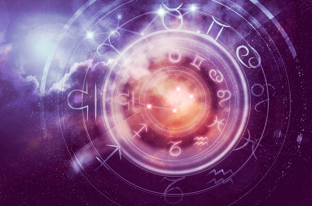 Signos que combinam no amor: Os melhores casais do Zodíaco