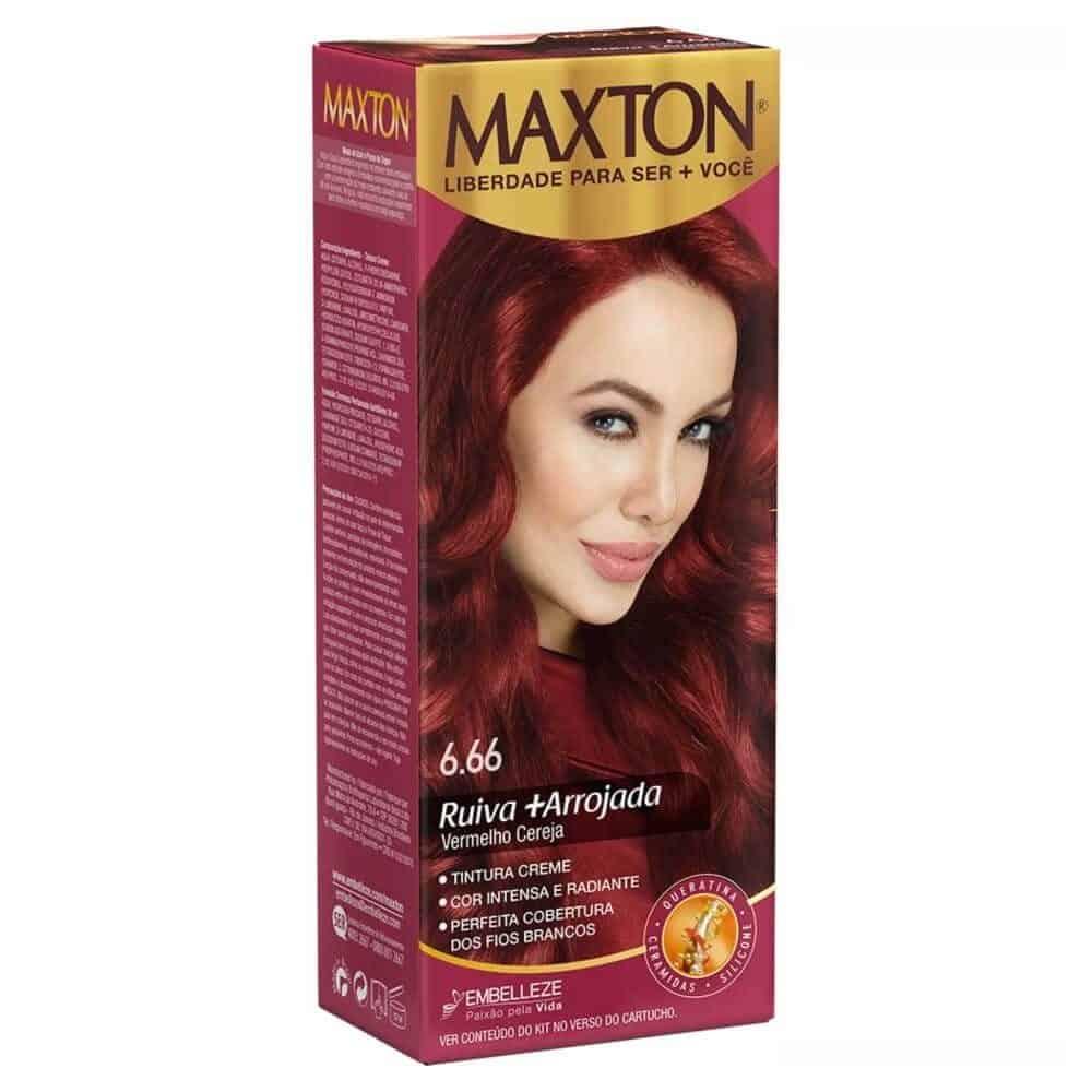 Entenda como funcionam as tinturas de cabelo e suas nuances