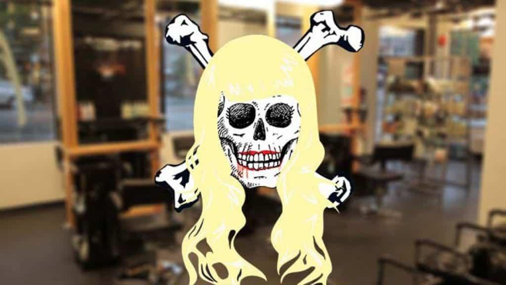 Formol – Por que faz tão mal à saúde e como alisa o cabelo