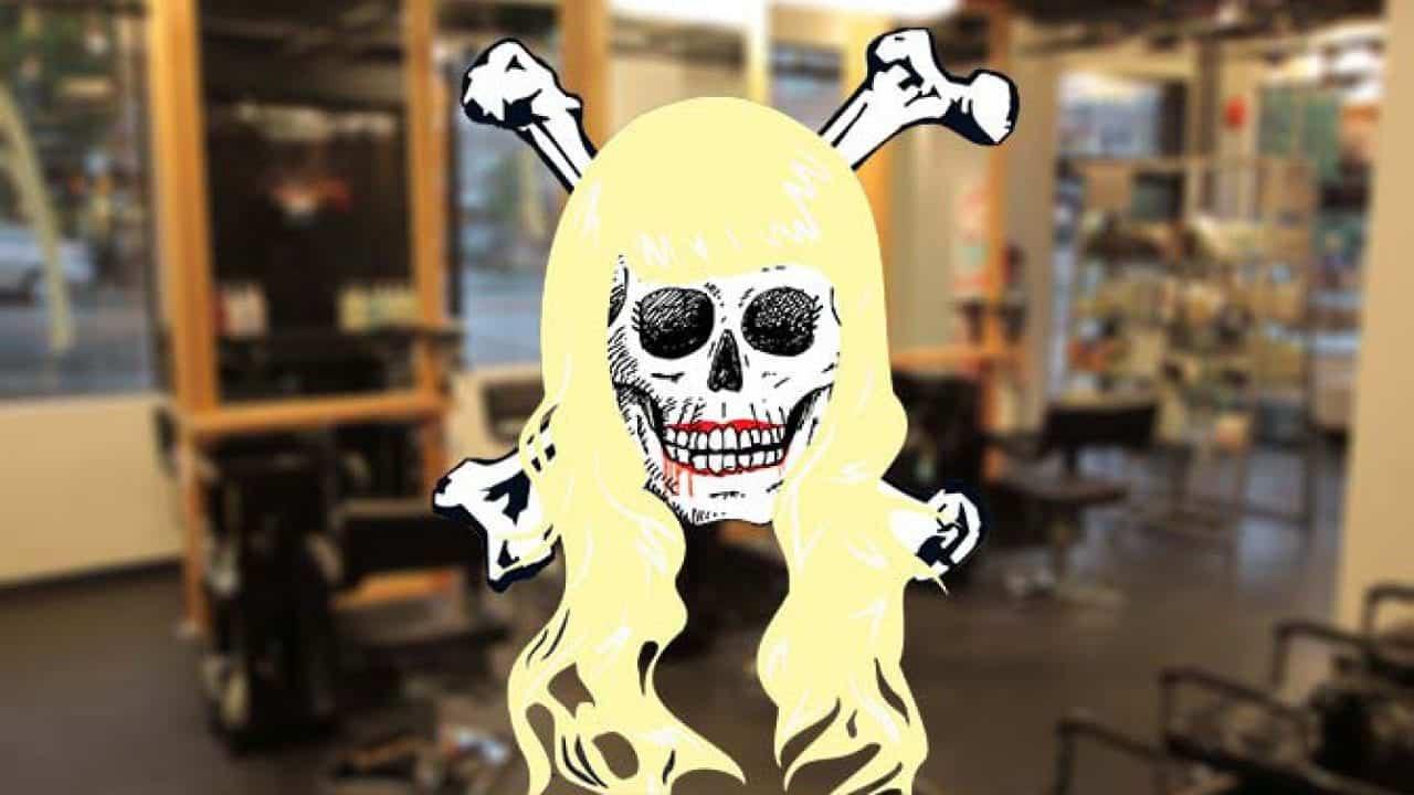 Formol - Por que faz tão mal à saúde e como alisa o cabelo