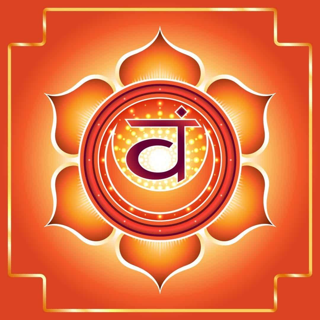 Entenda o que são os chakras e como agem em nosso corpo