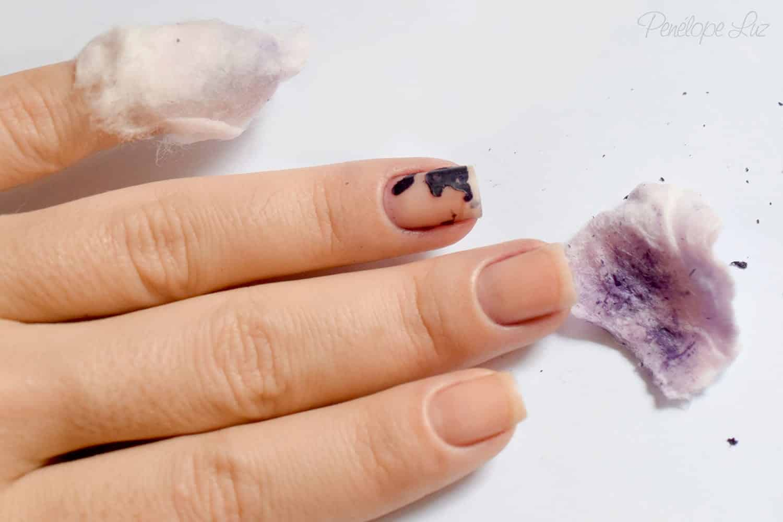 Saiba como ter unhas grandes e naturais seguindo 10 dicas simples