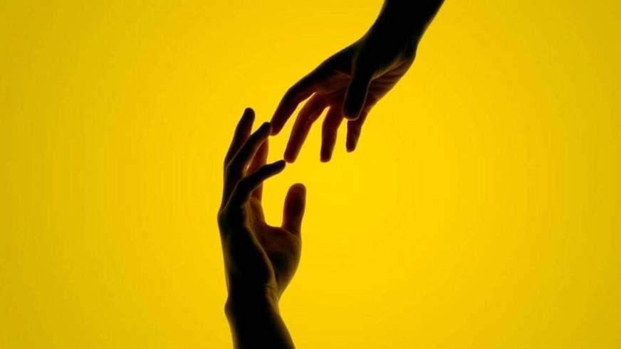 Setembro amarelo - o que é e 6 vídeos de apoio contra suicídio