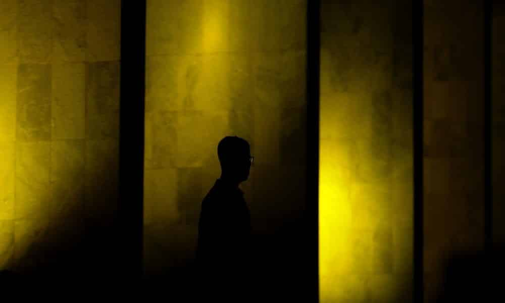 Setembro amarelo - O que é, como ajudar + 6 vídeos contra o suicídio