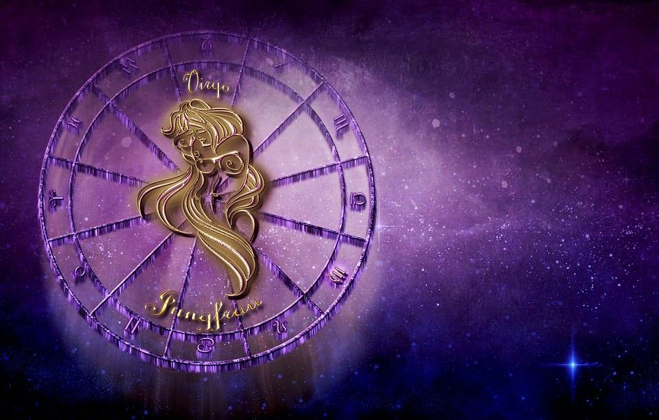 Signo de Virgem – 5 características marcantes dos virginianos