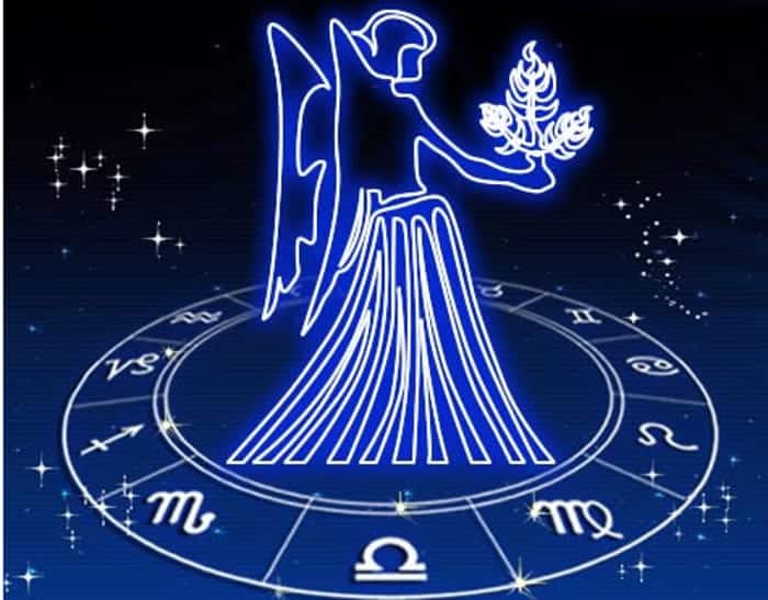 Signo de Virgem - 5 características marcantes dos virginianos