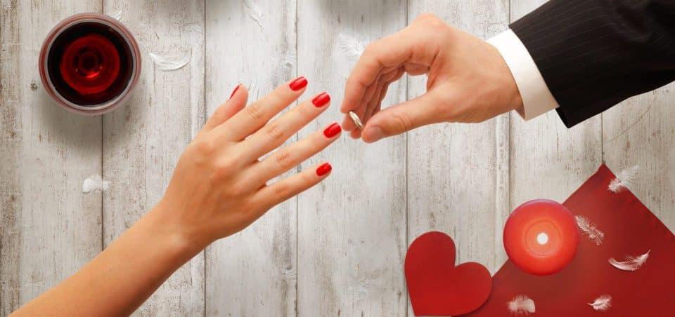 Simpatia para o amor: como conquistar a pessoa amada