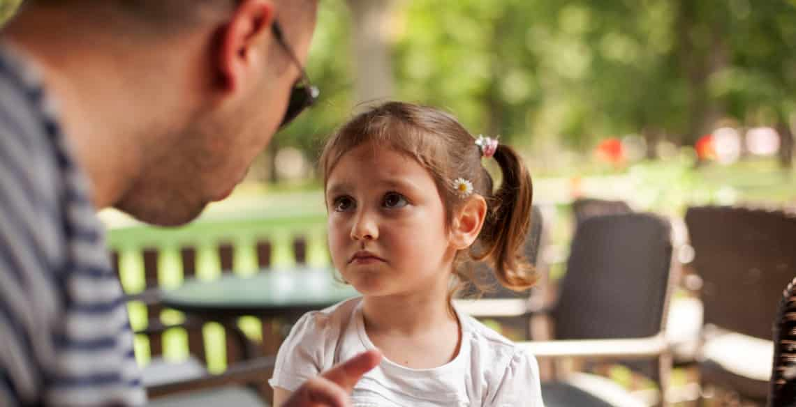 Sonhar com crianças: Possíveis significados e interpretações