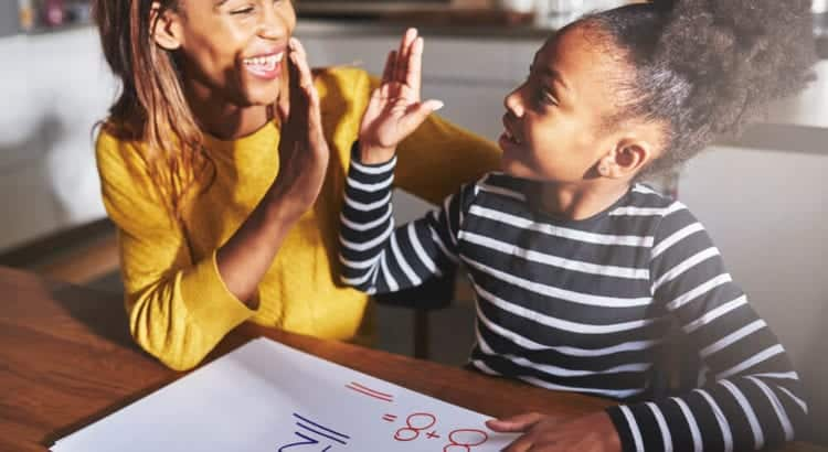 Sonhar com crianças, quais são os possíveis significados