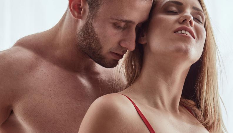 Vem conferir os 7 segredos que as mulheres boas de cama fazem