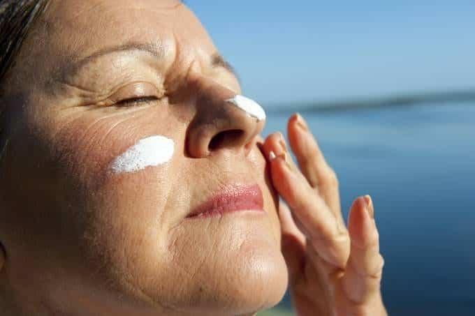 16 coisas que dermatologistas querem que você saiba