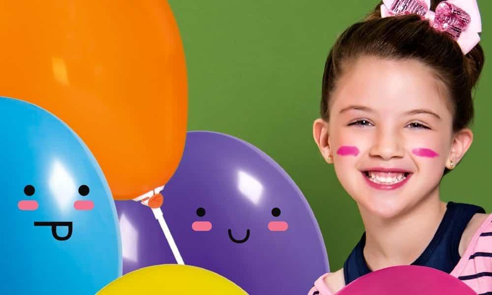 Presente de Dia das Crianças – Ideias para surpreender sem gastar muito