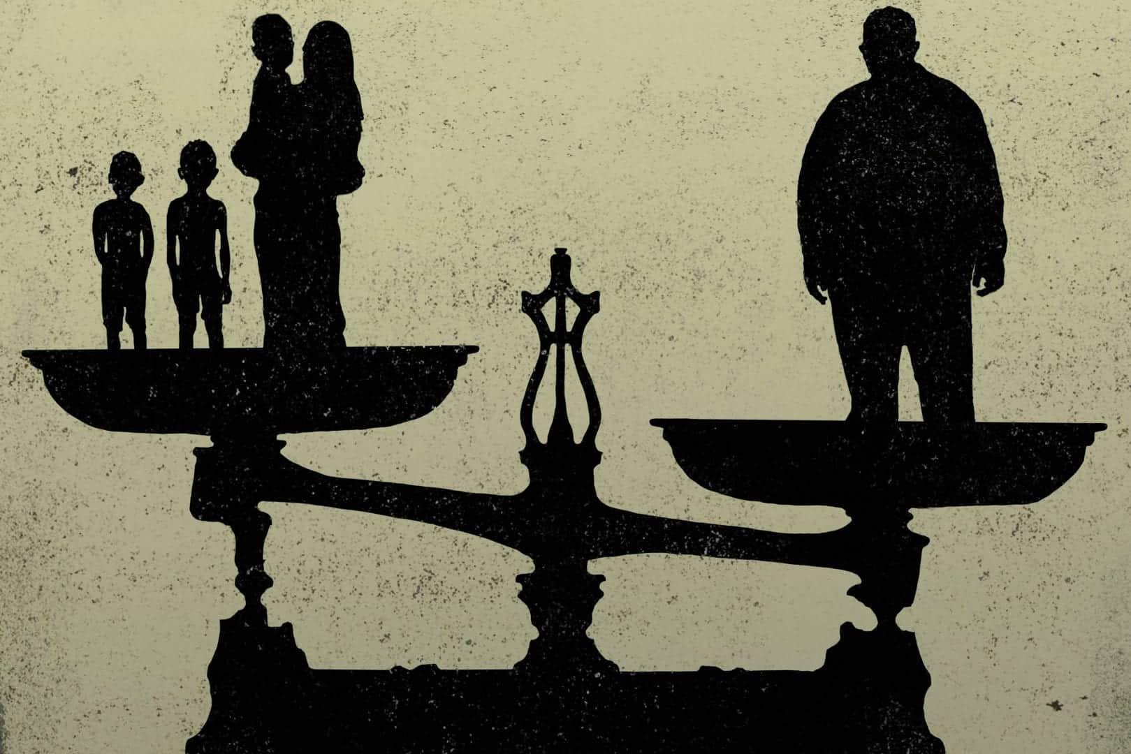 Afinal, o que foi o patriarcado? E o que mudou nos tempos atuais?