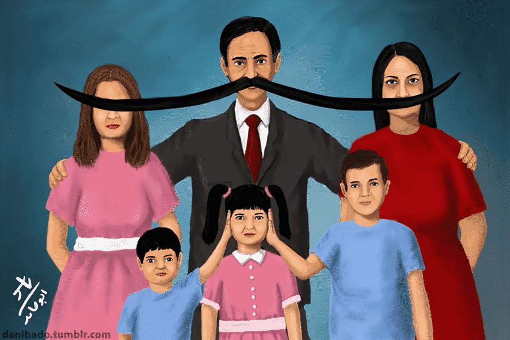 Patriarcado – O que significa, como afeta a sociedade e o que já mudou