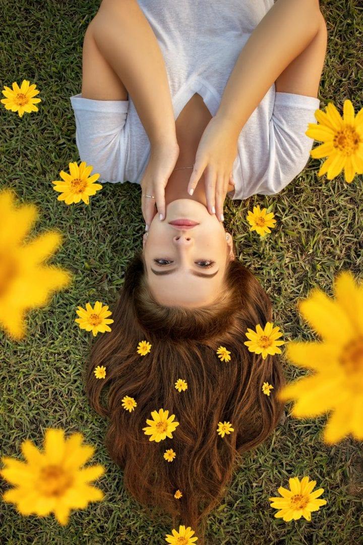 Aprenda os benefícios de como fazer e receber uma massagem relaxante