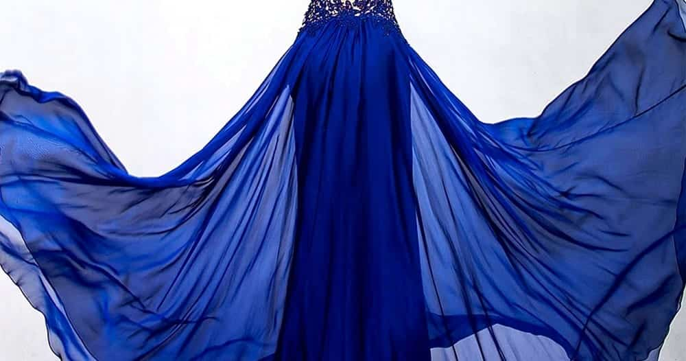 Azul Royal - História da cor e inspirações para incluí-la no look