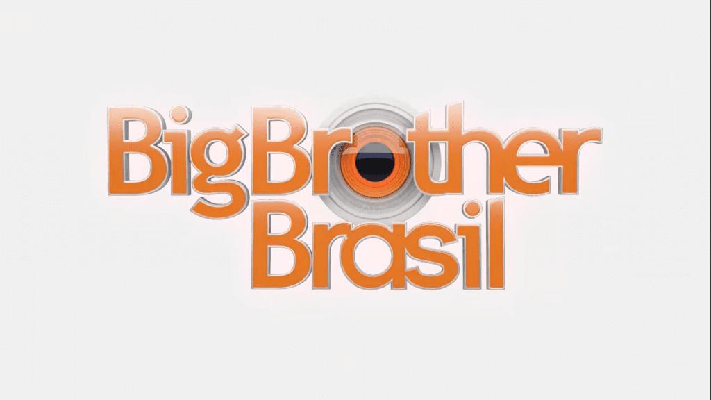 BBB 2020 promete trazer celebridades para o reality show