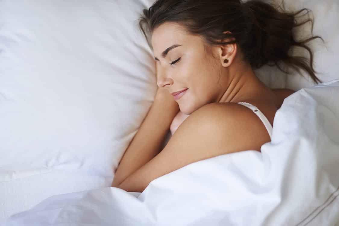 Cintura fina - Aprenda 20 dicas para garantir a cintura dos sonhos