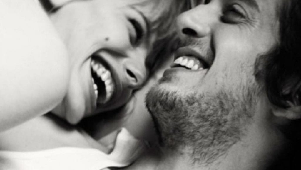 Casais felizes – 10 coisas que SEMPRE fazem e 7 que NUNCA fazem