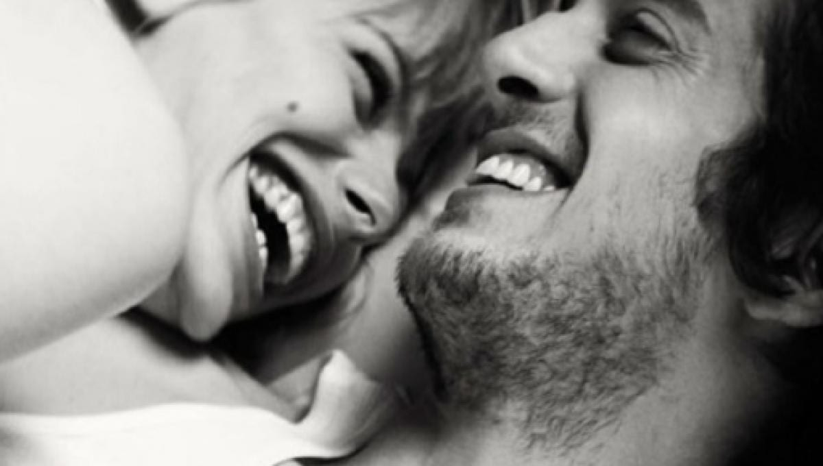 Casais felizes - 10 coisas que SEMPRE fazem e 7 que NUNCA fazem