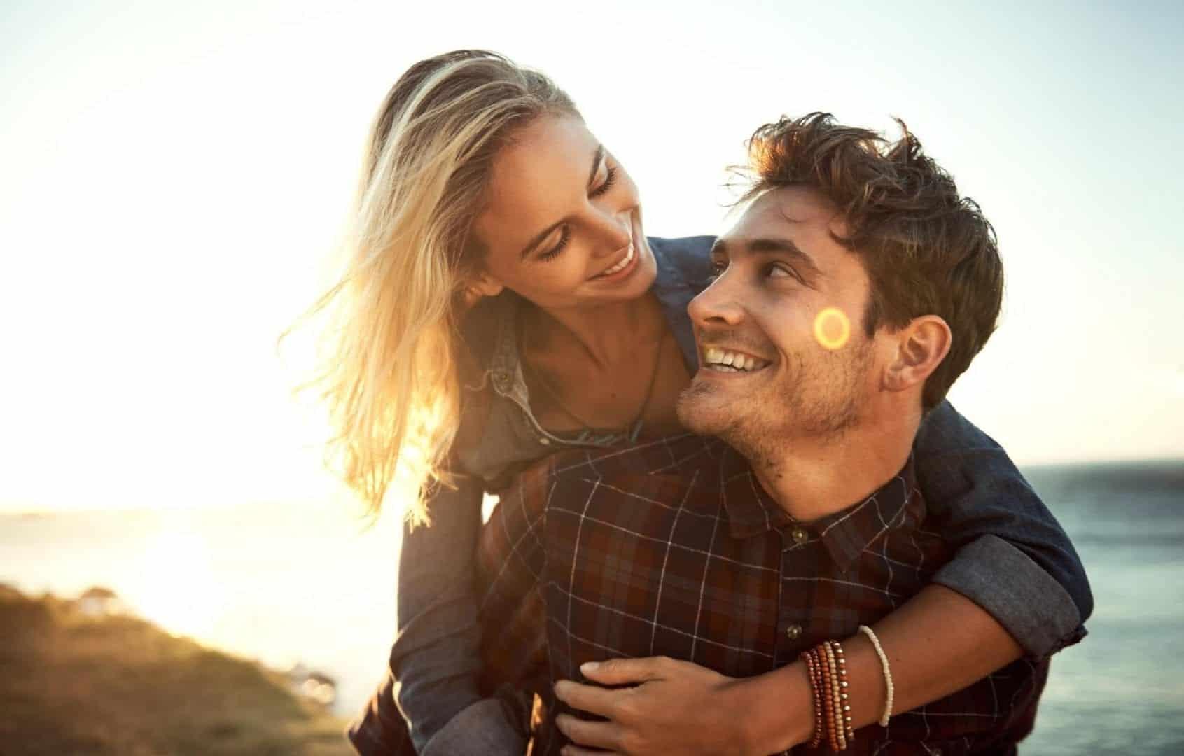 Confira agora os melhores conselhos para casais felizes